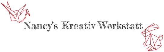 Nancy's Kreativ-Werkstatt